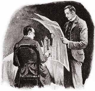 Sherlock_Holmes_in_The_Five_Orange_Pips