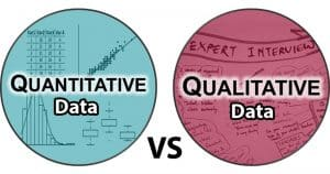 Difference-between-Quantitative-and-Qualitative-Data