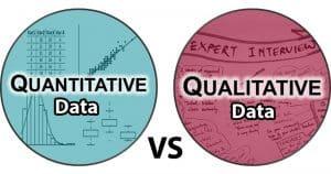 Difference-between-Quantitative-and-Qualitative-Data