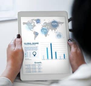 analytics-chart-charts-920116