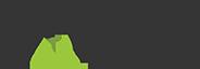 The Logit Group Logo