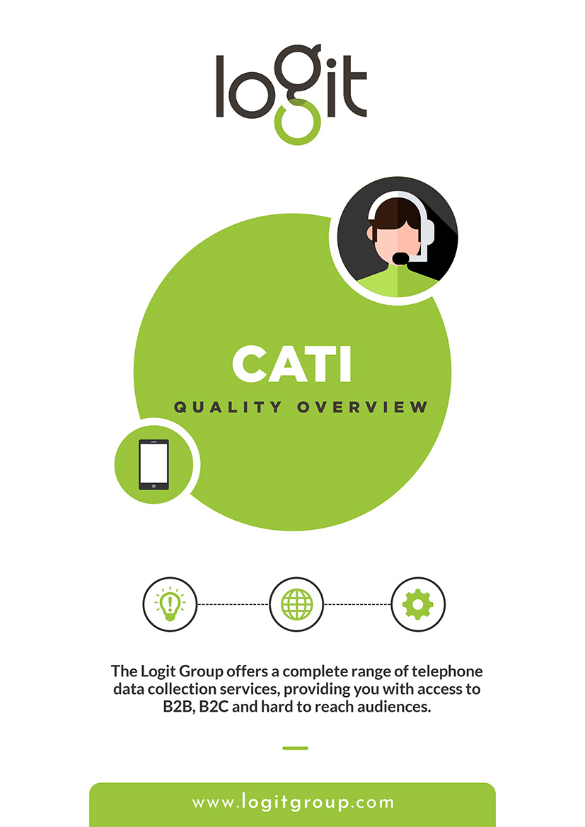 CATI Quality Overview