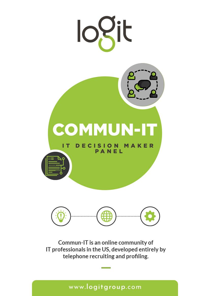 Commun-IT