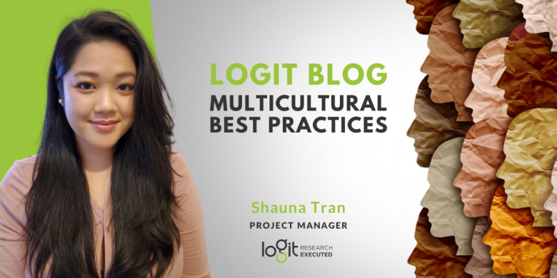 Multicultural best practices