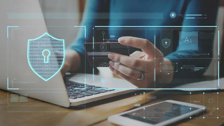 Keeping your market data research safe and secure